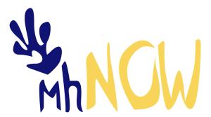 mhNOW logo