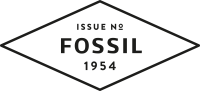 Fossil Funders