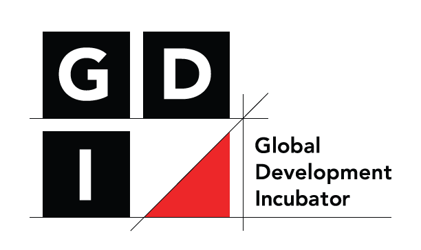 Global Development Incubator | GDI Was Born To Build