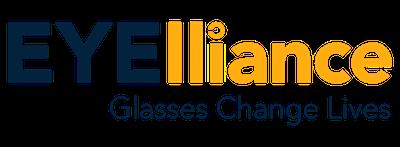 eyelliance-logo-blog