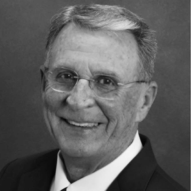 Robert E. Duggins