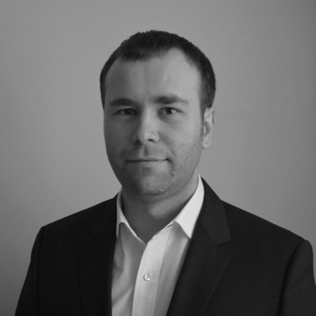 Denis Slootsky