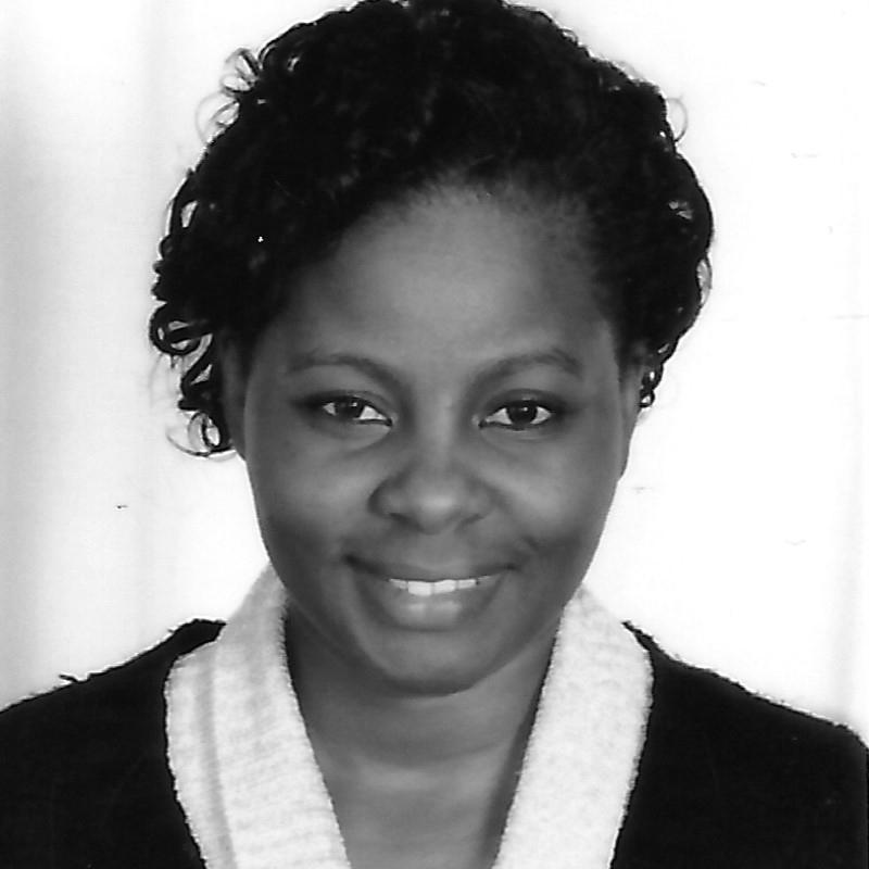 Rose Muganda